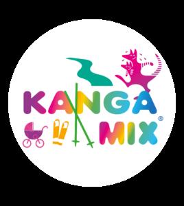 KangaMix