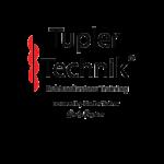 Tupler Tecknik Rektusdiastase Training