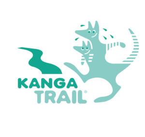 Kangatrail