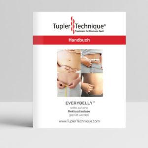 Handbuch Tupler Technik
